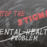 Overcoming Mental Health Issues
